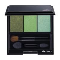 GD804 - Luminizing Satin Eye Colour Trio - SHISEIDO. Compre o melhor preço e ler opiniões