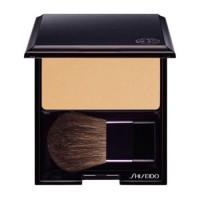 Luminizing Satin Face Color - SHISEIDO. Compre o melhor preço e ler opiniões.