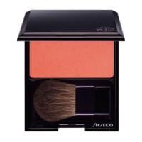 BE206 - Luminizing Satin Face Color - SHISEIDO. Compre o melhor preço e ler opiniões