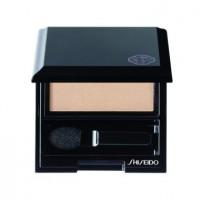Luminizing Satin Eye Color - SHISEIDO. Compre o melhor preço e ler opiniões.