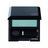 BE701 - Luminizing Satin Eye Color - SHISEIDO. Compre o melhor preço e ler opiniões