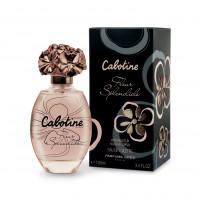 Cabotine fleur splendide edt 100ml - GRES. Compre o melhor preço e ler opiniões