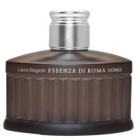 Essenza di Roma Uomo EDT - LAURA BIAGIOTTI. Compre o melhor preço e ler opiniões.