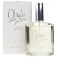 Charlie White EDT - REVLON. Compre o melhor preço e ler opiniões.