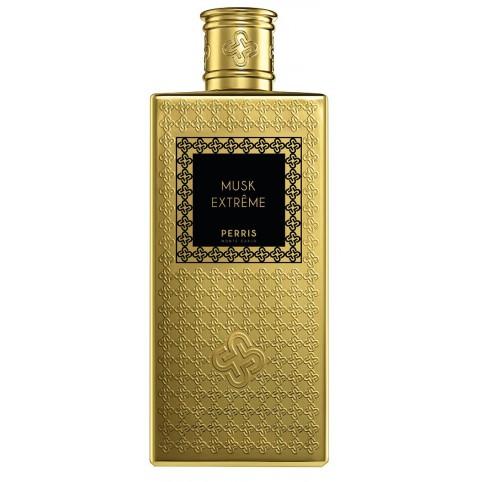 Perris musk extreme edp 100ml - PERRIS MONTECARLO. Perfumes Paris