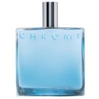 Chrome After Shave Balm Vapo - AZZARO. Compre o melhor preço e ler opiniões.