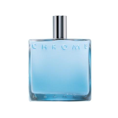 Chrome a/shave balm 100ml vapo - AZZARO. Perfumes Paris