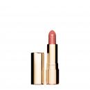 Rosy Nude - Joli Rouge