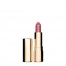 Lilack pink - Joli Rouge