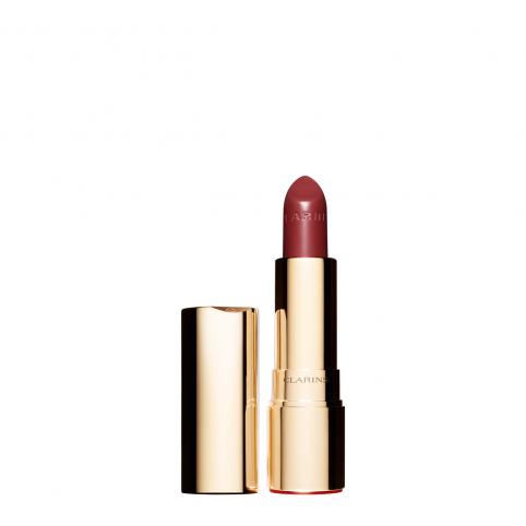 Pink Ginger - Joli Rouge - CLARINS. Perfumes Paris
