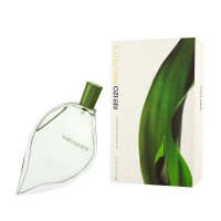 Parfum d'Ete EDT - KENZO. Compre o melhor preço e ler opiniões