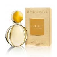 Goldea Femme EDP - BVLGARI. Compre o melhor preço e ler opiniões