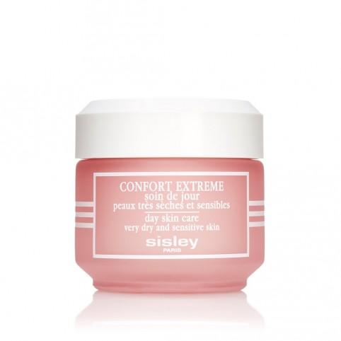 Sisley.dia creme confort extreme p/seca-sensible 50ml - SISLEY. Perfumes Paris
