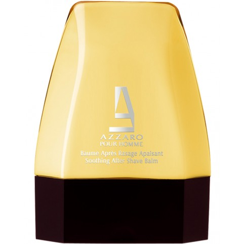 Azzaro pour homme a/shave balm 100ml vapo - AZZARO. Perfumes Paris