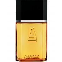 Azzaro pour Homme After Shave Lotion - AZZARO. Compre o melhor preço e ler opiniões.