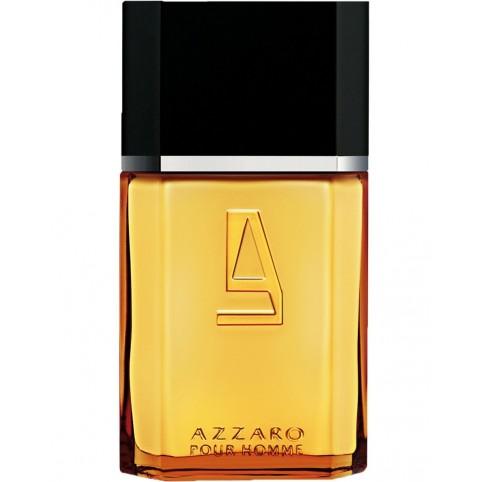 Azzaro pour homme lotion a/shave 100ml vapo - AZZARO. Perfumes Paris