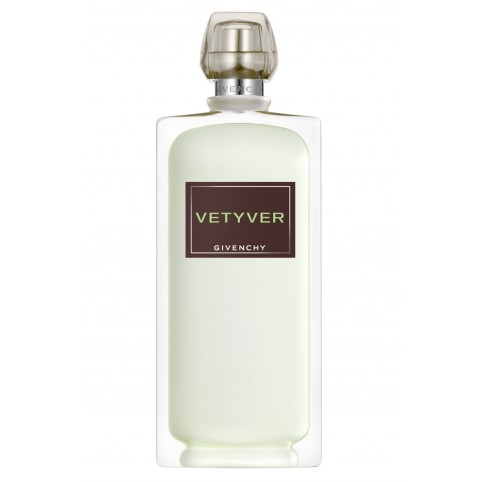 """les mithiques"" givenchy vetiver men edt 100ml - GIVENCHY. Perfumes Paris"