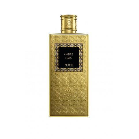 Perris ambre gris edp 100ml - PERRIS MONTECARLO. Perfumes Paris