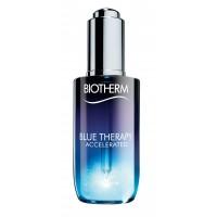 Blue Therapy Serum Accelerated - BIOTHERM. Compre o melhor preço e ler opiniões.