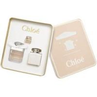 Set Chloé EDT 75 ml + 2 piezas - CHLOE. Compre o melhor preço e ler opiniões.