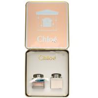 Set Chloé EDT + 1 pieza - CHLOE. Compre o melhor preço e ler opiniões.