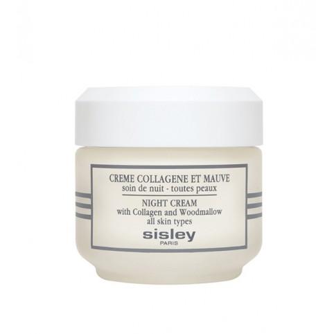 Crème Collagène et Mauve  - SISLEY. Perfumes Paris