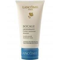Bocage Deodorant Crema P/Sensible - LANCOME. Compre o melhor preço e ler opiniões.