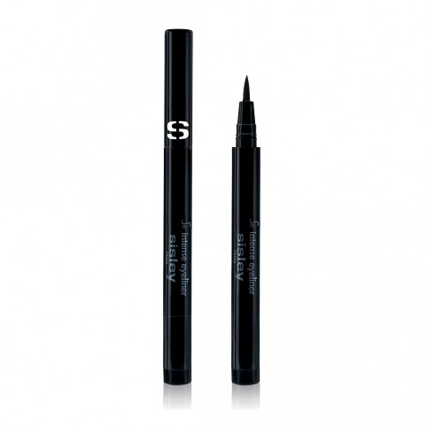 So Intense Eyeliner - SISLEY. Perfumes Paris