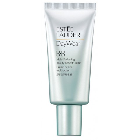 Day Wear BB Cream - ESTEE LAUDER. Perfumes Paris
