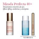 Set Mirada Perfecta +40