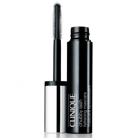 Chubby Lash Fattering Mascara - CLINIQUE. Perfumes Paris