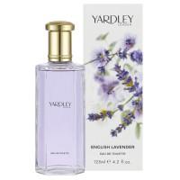 English Lavender EDT - YARDLEY. Compre o melhor preço e ler opiniões.