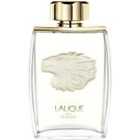 Lion pour Homme EDP - LALIQUE. Compre o melhor preço e ler opiniões.