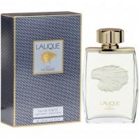 Lalique lion pour homme edt 75ml - LALIQUE. Compre o melhor preço e ler opiniões