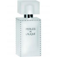 Perles de Lalique EDP - LALIQUE. Compre o melhor preço e ler opiniões.