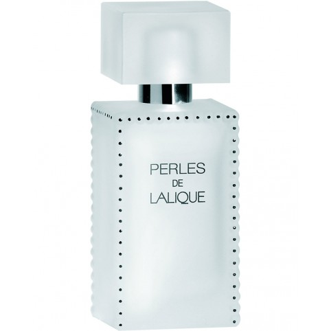 Lalique perles edp 50ml - LALIQUE. Perfumes Paris