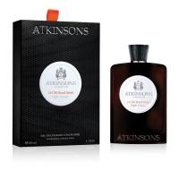 Atkinsons old bond street men triple extracto edc concentree 100ml - ATKINSONS. Compre o melhor preço e ler opiniões