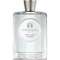 The Excelsior Bouquet EDT - ATKINSONS. Compre o melhor preço e ler opiniões.