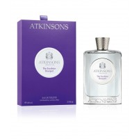 Atkinsons excelsior bouquet woman edt 100ml - ATKINSONS. Compre o melhor preço e ler opiniões