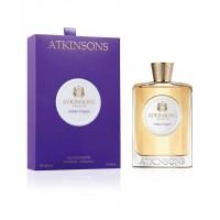Atkinsons amber empire woman edt 100ml - ATKINSONS. Compre o melhor preço e ler opiniões
