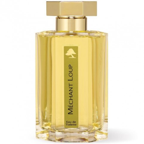 Mechant Loup EDT - L'ARTISAN. Perfumes Paris