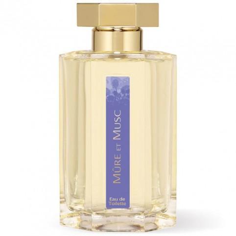 Mure et Musc EDT - L'ARTISAN. Perfumes Paris