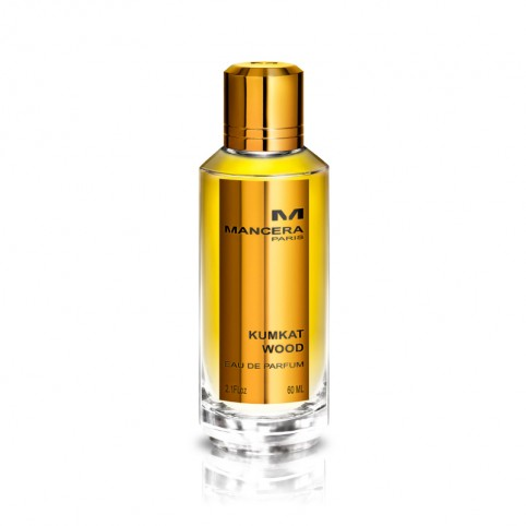 Mancera kumkat wood edp 100ml - MANCERA. Perfumes Paris