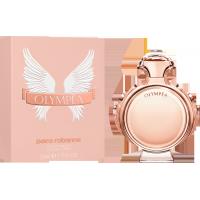 Olympea - PACO RABANNE. Compre o melhor preço e ler opiniões