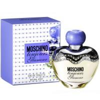 Moschino toujours glamour edt 100ml - MOSCHINO. Compre o melhor preço e ler opiniões