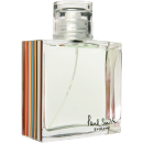 Paul smith extreme pour homme edt 100ml