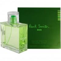 Paul Smith Men EDT - PAUL SMITH. Compre o melhor preço e ler opiniões.