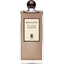 Serge lutens beige five o'clock au gingembre edp 50ml