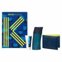 Set Kenzo pour Homme EDT - KENZO. Compre o melhor preço e ler opiniões.