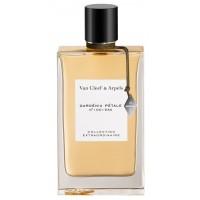 Gardenia Petale EDP - VAN CLEEF & ARPELS. Compre o melhor preço e ler opiniões.